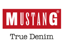 Mustang Gutschein