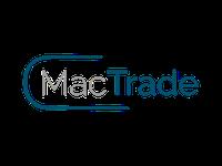 /images/m/mactrade1.png