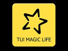 TUI MAGIC LIFE Gutschein