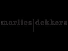 Marlies Dekkers Gutschein