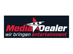 Media Dealer Gutschein