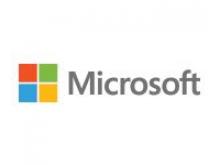 Microsoft Gutschein