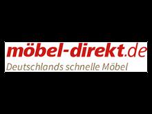 möbel-direkt.de Gutschein