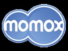 /images/m/momox-gutscheincode_logo1.png