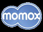 momox Gutschein