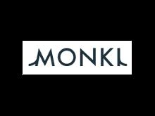 Monki Rabattcode