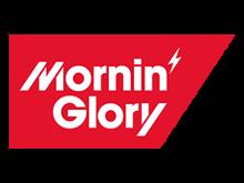 Mornin Glory Gutschein