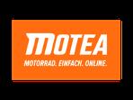 Motea Gutschein