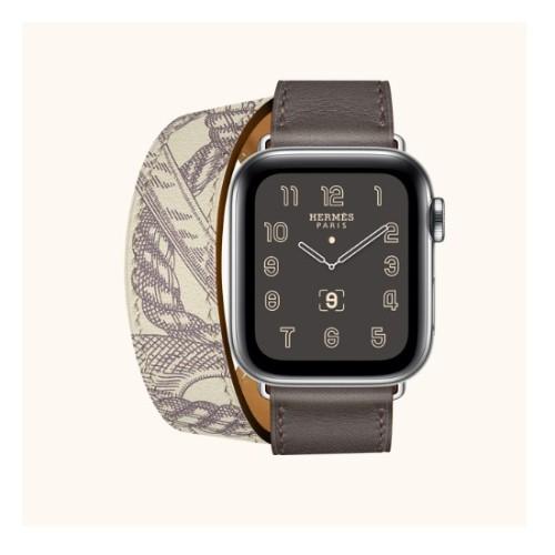 Apple Geschenke