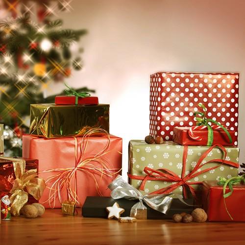 Galeria Geschenke
