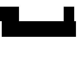 /images/n/nespresso_logo_BD2.png