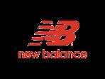New Balance Gutschein