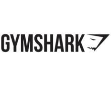 Gymshark Rabatt