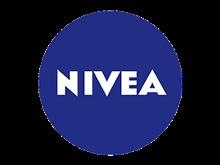 NIVEA Gutschein