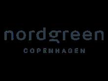 Nordgreen Rabattcode