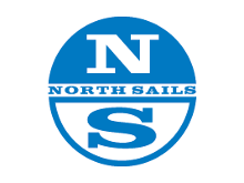 North Sails Gutschein