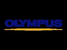 Olympus Gutschein