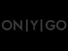 ONYGO Rabattcode