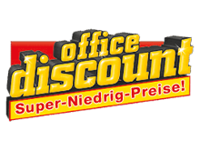 Office Discount Gutschein ᐅ Spar Welten 4 Deals Februar 2019