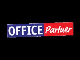 /images/o/office-partner-gutschein_logo1.png