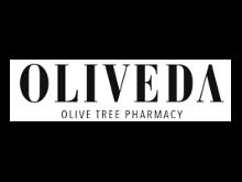 Oliveda Rabattcode