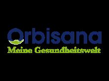 Orbisana Gutschein