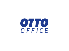 OTTO Office Gutschein