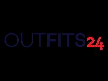 outfits24 Gutschein