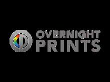 overnightprints Gutschein