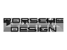 /images/p/Porsche-Design_Logo.png