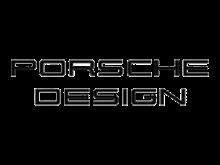 Porsche-Design Gutschein
