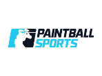 Paintball Sports Gutschein