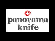 PanoramaKnife Gutschein