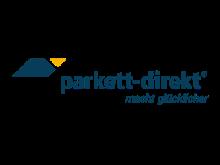 parkett-direkt-Gutschein