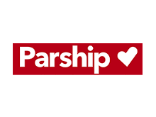 PARSHIP Rabatt
