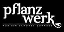 Pflanzwerk Gutschein