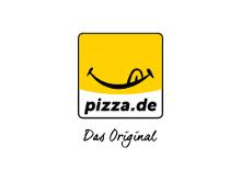 pizza.de Gutschein