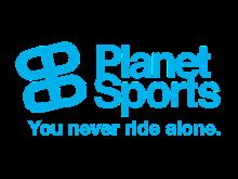 Planet Sports Gutschein