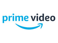 /images/p/primevideoLOGO.png
