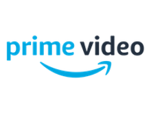 Amazon Prime Video Gutschein