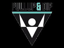 Pullup & Dip Gutschein