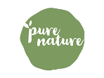 PureNature Gutschein