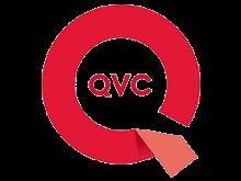 QVC Gutschein