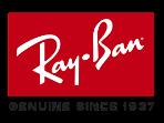 Ray-Ban Gutschein