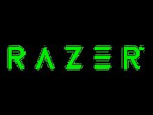 RAZER Gutscheincode