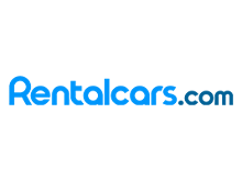 Rentalcars.com Gutschein