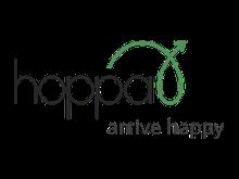 Resorthoppa Gutschein