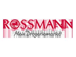 /images/r/Rossmann_Logo.png