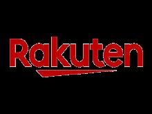 b66815f2b2f940 Rakuten Gutschein ᐅ 10% Rabatt   5 Deals