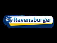my Ravensburger Gutschein